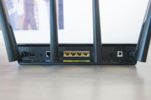 ISP-provided routers are full of security vulnerabilities