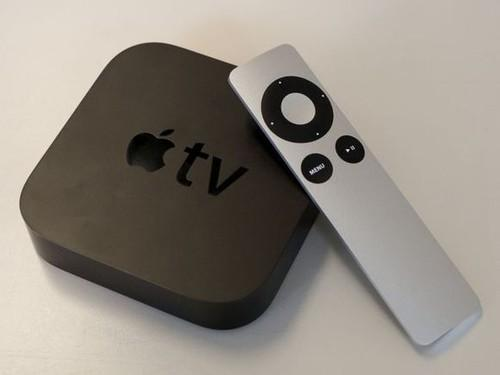 Apple TV is about to get a reboot that may include a streaming service.