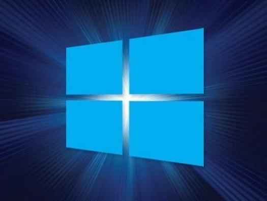 In Pictures: 12 ways Windows 8 dominates the OS competition
