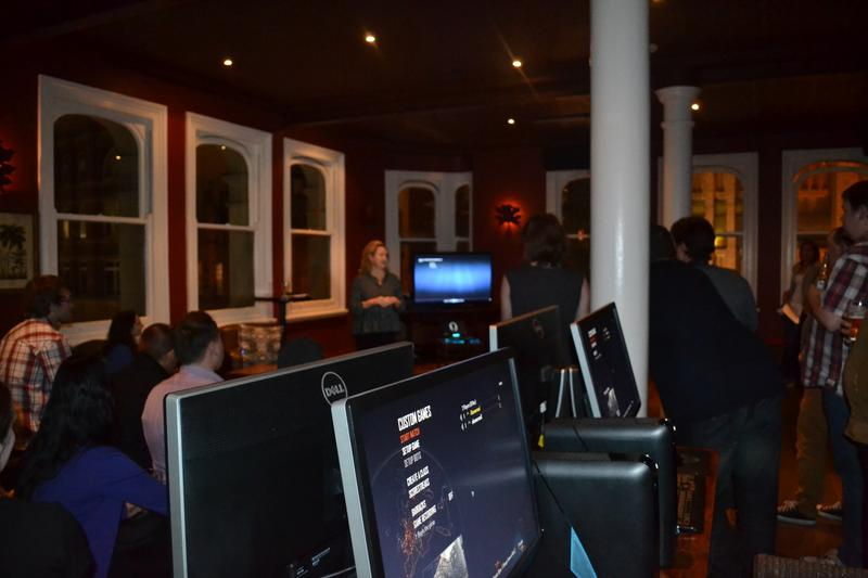 Alienware showcases latest notebooks in Sydney