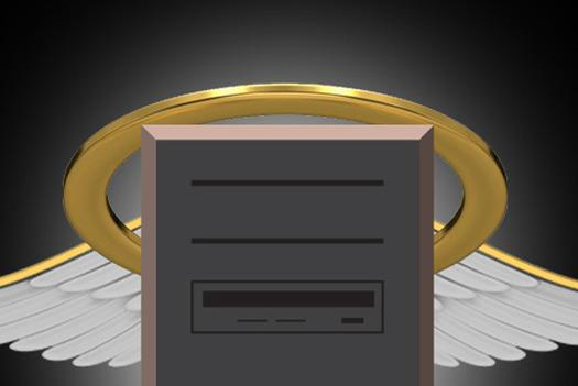 In Pictures: When the PC is obsolete, how will you do this, and this, and this?