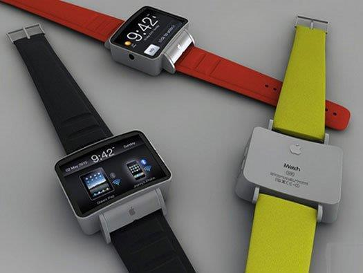 In pictures: 14 smartwatches that are here, coming or rumoured