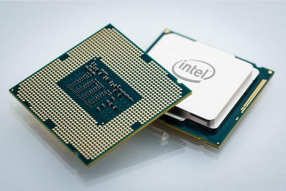 In Pictures: Meet the future of computing - 10 killer hardware advancements from Computex 2014