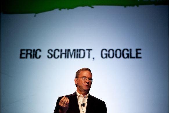 In Pictures: The 12 biggest gaffes by high-tech execs