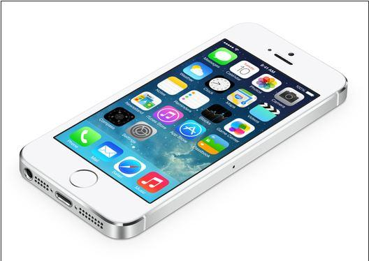 In Pictures: What the rumour mill expects from iOS 8