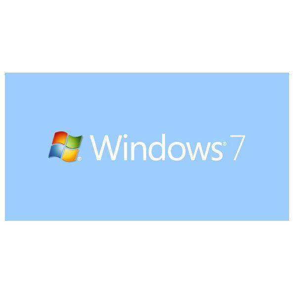 Windows 7 first look: A big fix for Vista