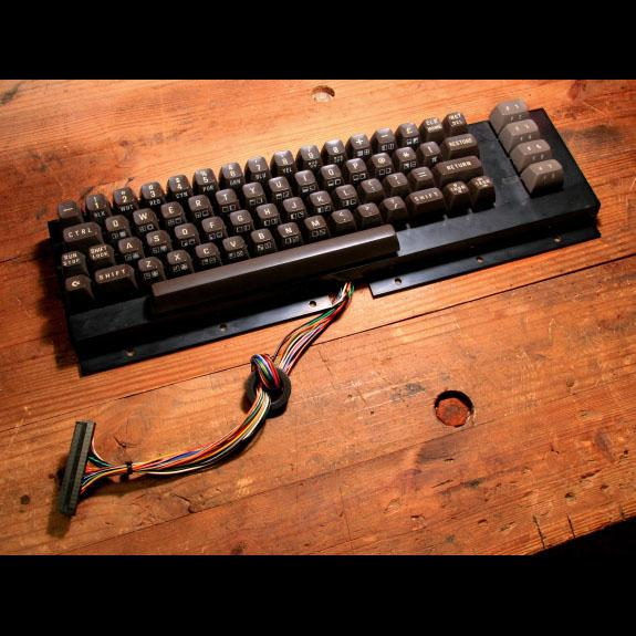 Inside the Commodore 64