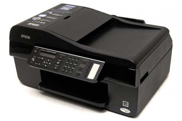 Top 10 bargain-basement printers: great deals for under $200