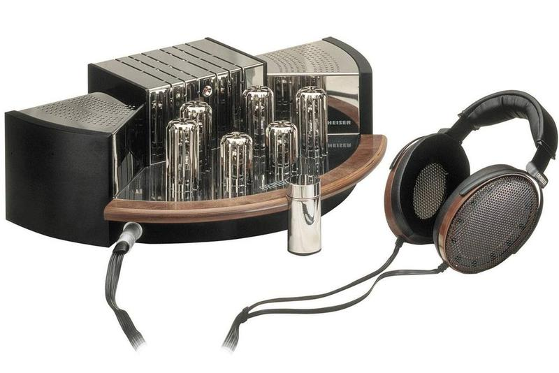 Top 10 novelty headphones