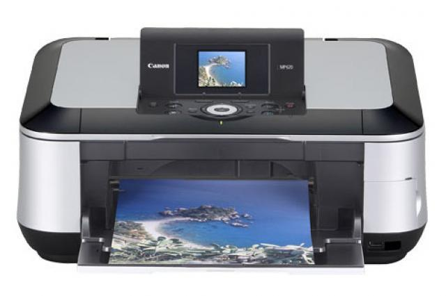 Mother's Day gift guide: 6 great photo printers