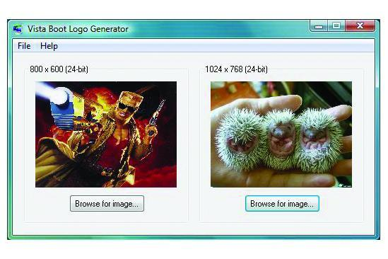 20 Best Vista Downloads