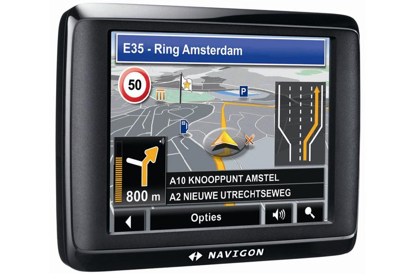 Christmas bargains: best online deals for GPS units