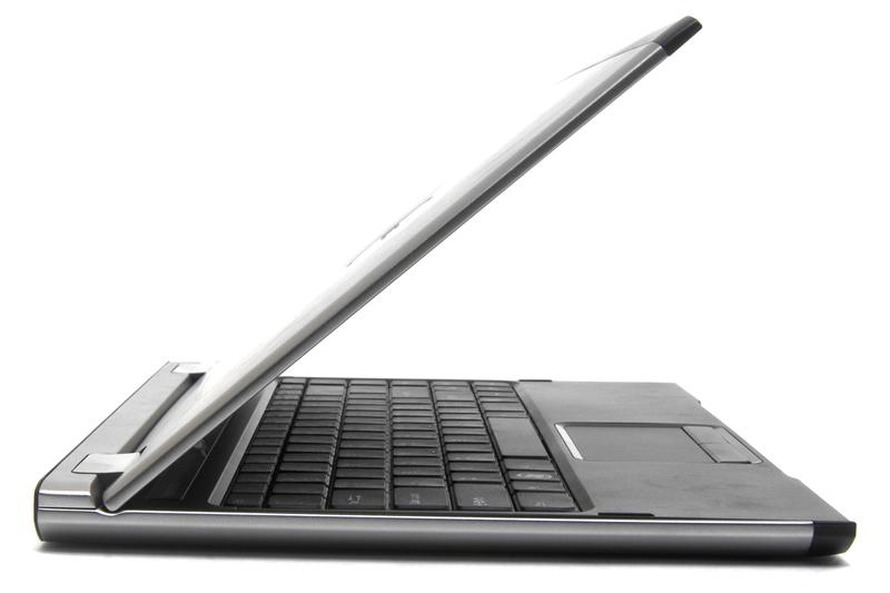Dell launches Vostro V13 business notebook