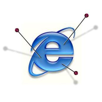 10 slick and cool IE extensions