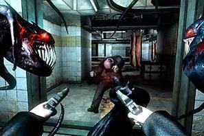 2007's most offensive computer games