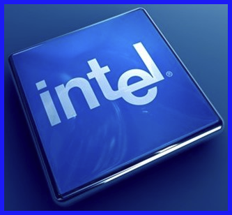 Intel's 2010 'Arrandale' notebook CPUs