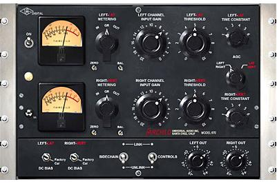 The best audio tech at Winter NAMM 2010