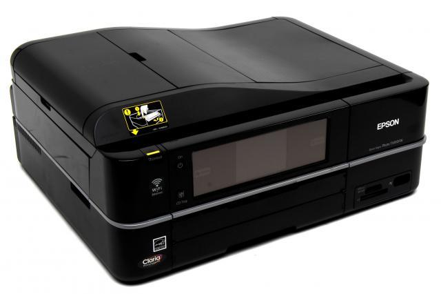 Back-to-school printer bargains