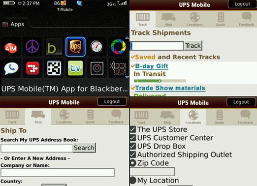 Free BlackBerry Apps: Your Smartphone's 10 New Best Friends