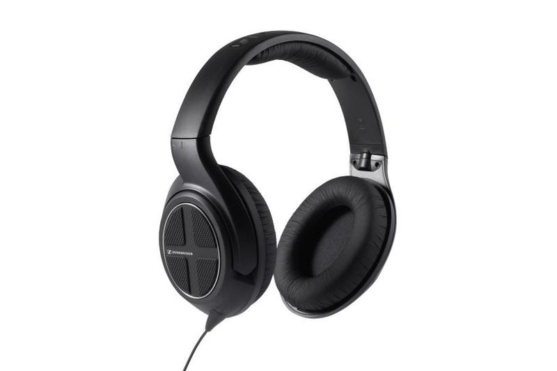 Great headphones for heading back to school or uni