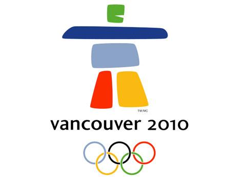 The technology behind the Vancouver Olympic Games