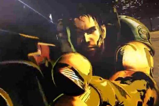 Marvel vs. Capcom 3: what we know so far