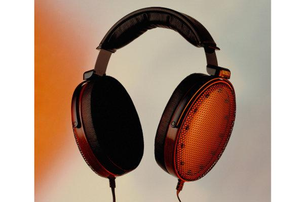 A short history of Sennheiser