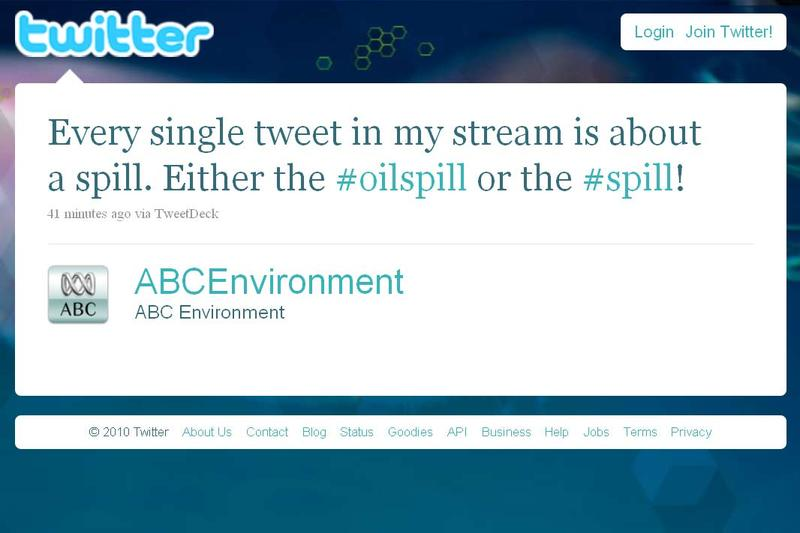 Top 10 tweets from the Rudd/Gillard leadership #spill