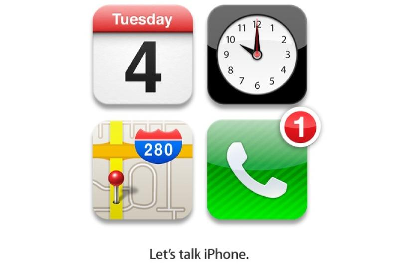 iphone 4 manual for dummies