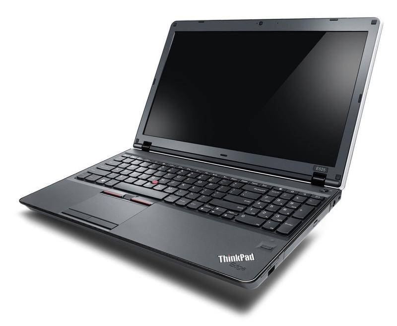 Best value laptops for Christmas