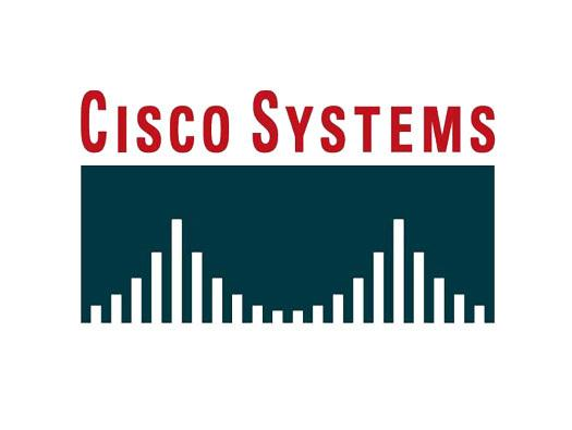 In Pictures: Critical milestones in Cisco history