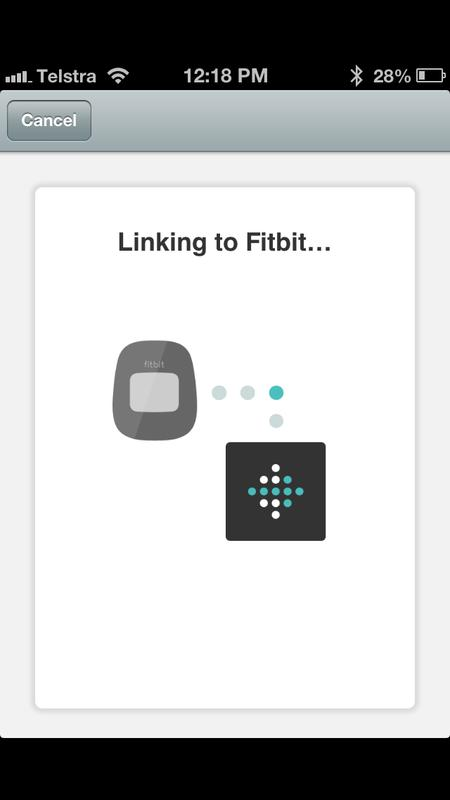 First look: Fitbit Zip wireless activity tracker