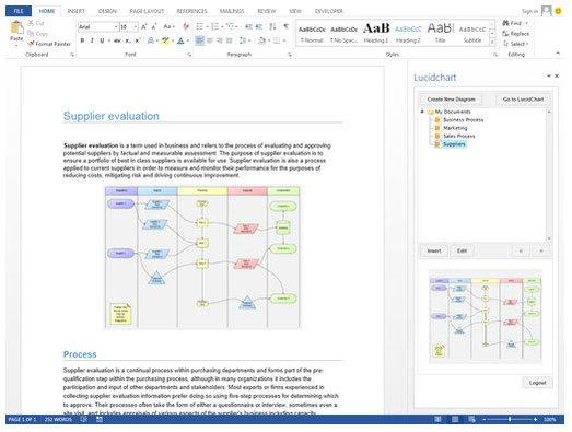 In Pictures: 13 useful add-ons for Microsoft Excel and Word 2013