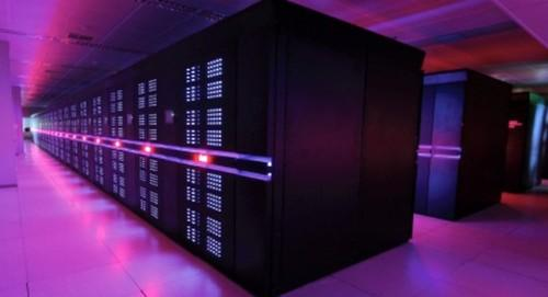 Move over, Linpack: Supercomputers get new performance test