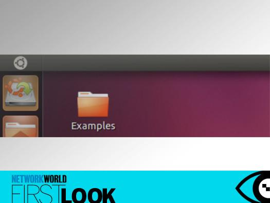 In Pictures: Ubuntu 14.04 LTS