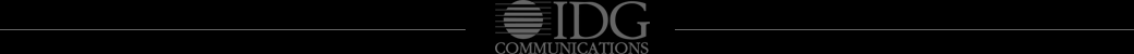Website owned and operated by IDG Communications Australia.