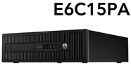 HP: HP ProDesk 600 Series PC Coupon