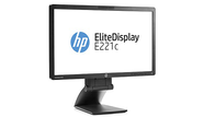 HP: HP Business Monitor Coupon