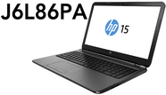 HP: HP Pavilion 15 Notebook PC Coupon