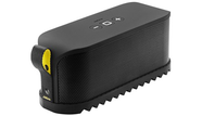 Dell: Speaker Coupon