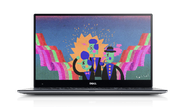 Dell: Dell XPS Coupons