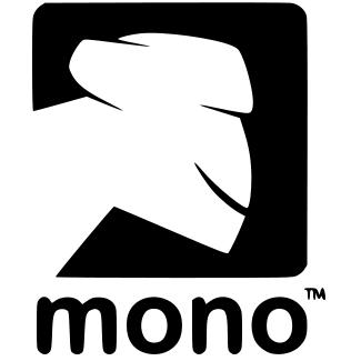 Try Mono for .Net on Linux and Unix