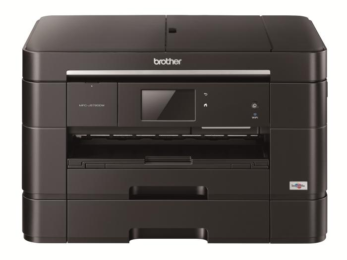 Brother MFC-J5720DW.