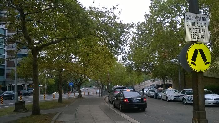 Taken with the Lumia 1320