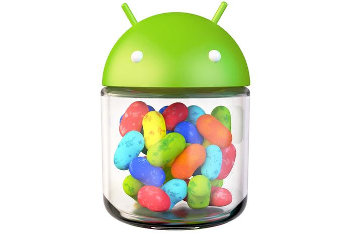 When will your smartphone get the latest Android 4.3 Jelly Bean update?