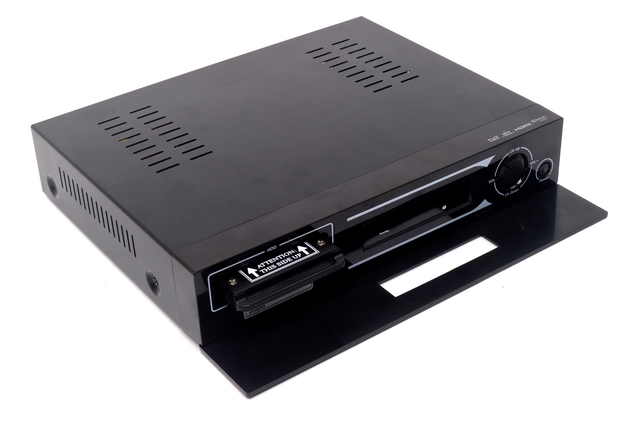 Kogan Technologies PVR 500GB HDD