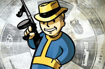 Bethesda Softworks Fallout: New Vegas