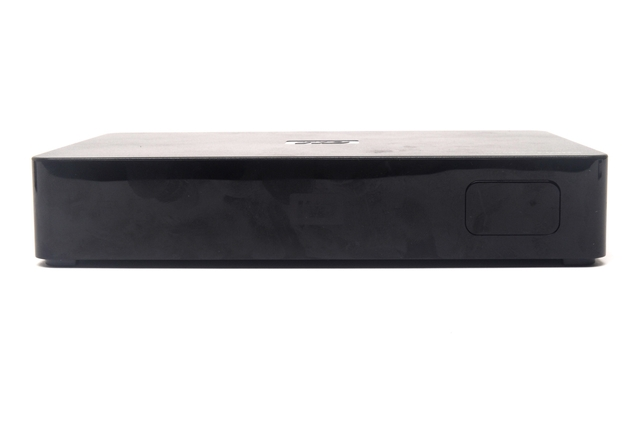 Western Digital Elements Play Multimedia Drive (2TB)