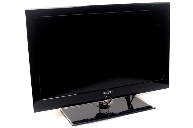 Kogan Elite 100Hz LED32