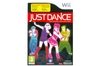 Ubisoft Just Dance 2